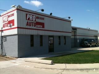 Warren, Michigan Automotive Repair